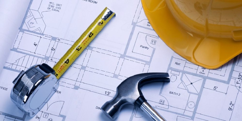 constructie new