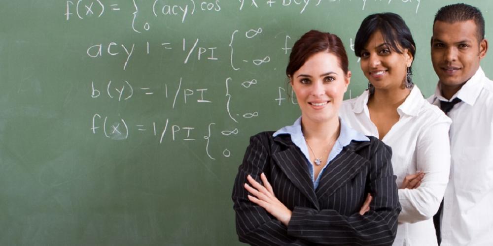 leerkracht layer